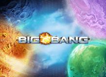 Большой Взрыв онлайн играйте сейчас