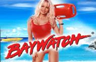 Играть в Baywatch