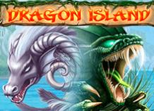 Онлайн автомат Dragon Island