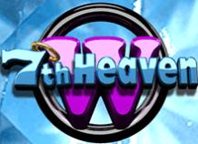 7-е Небеса