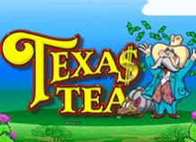 Автомат Texas Tea