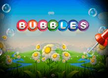 Bubbles онлайн