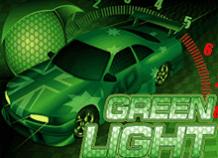 Новый игровой аппарат Green Light от RTG с выводом денег