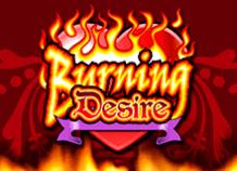 Топовый игровой автомат 777 Burning Desire