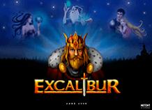 Преимущества азартной игры в Вулкане Удачи Экскалибур