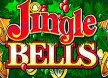 Гаминатор Jingle Bells – делайте ставки и выигрывайте