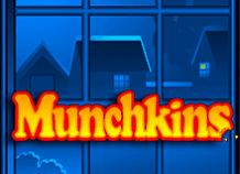 Munchkins – азартная игра с максимальной прибылью
