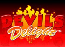 Devil's Delight: играть бесплатно в слот онлайн