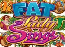 Как играть бесплатно в слот Fat Lady Sings