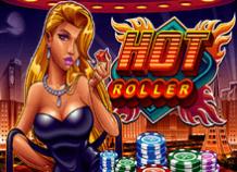 Слот Hot Roller: играйте онлайн бесплатно