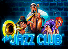 Джазовый Клуб