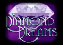 Бриллиантовые Мечты: играть в онлайн-автомат от Betsoft