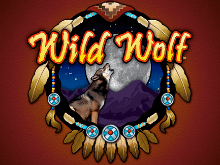 Wild Wolf — азартная игра онлайн