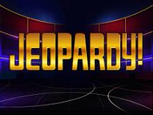 Jeopardy! – аппарат игрового портала на деньги от IGT Slots