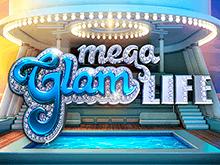 Mega Glam Life (Betsoft): онлайн-автомат для счастливчиков