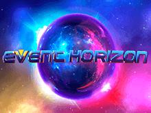 Выигрыши вполне реальны на игровом автомате Event Horizon