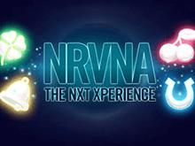 Нереальные множители и 30 бесплатных вращение в эмуляторе Нирвана