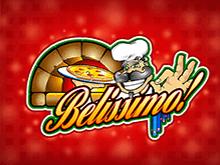 Belissimo - онлайн-игра на реальные деньги
