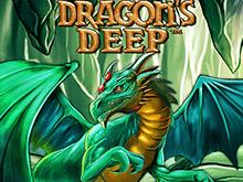 25 фриспинов в увлекательном игровом эмуляторе Бездна Дракона