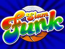 Slam Funk от Microgaming – лучший слот на реальные деньги
